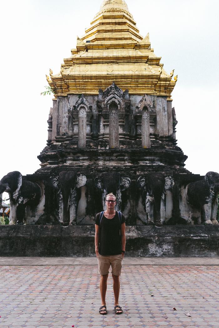 chiang-mai-thailand-0333.jpg