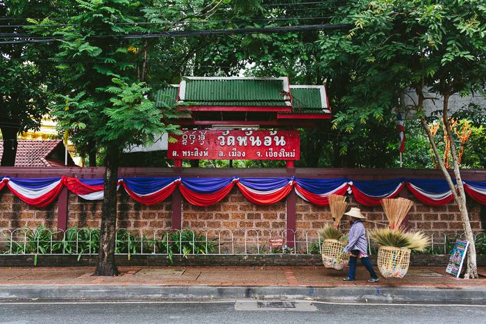 chiang-mai-thailand-0339.jpg