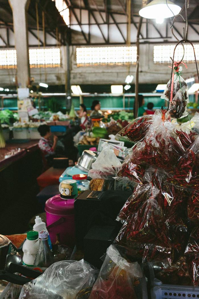 chiang-mai-thailand-0346.jpg