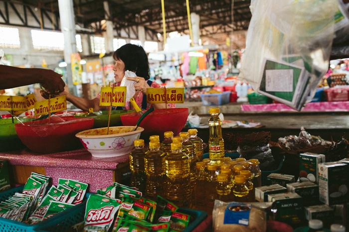 chiang-mai-thailand-0349.jpg
