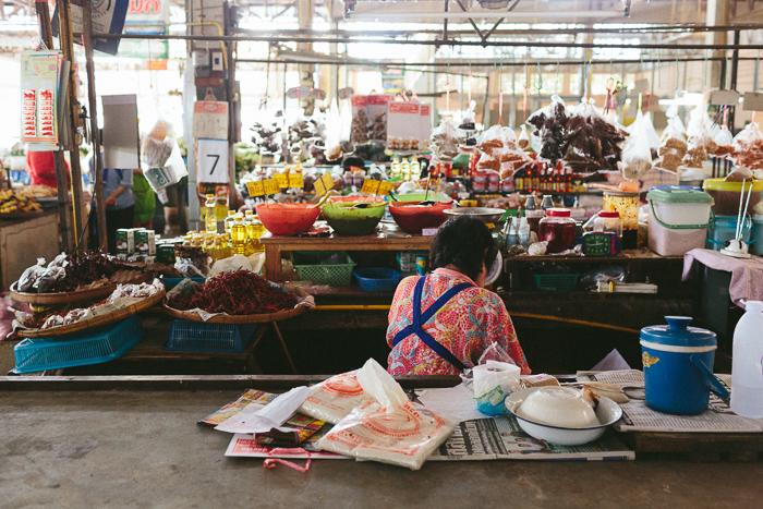 chiang-mai-thailand-0354.jpg