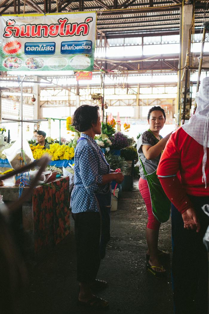 chiang-mai-thailand-0351.jpg