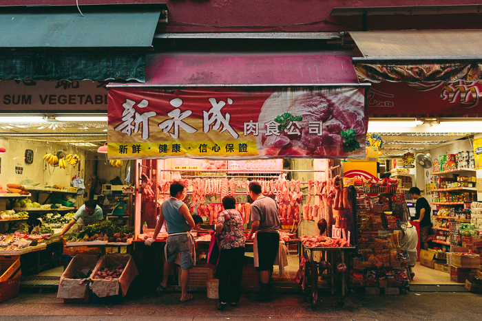 hong-kong-0409.jpg