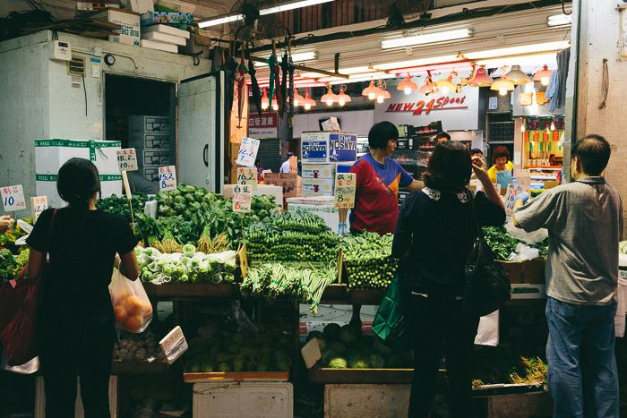 hong-kong-0428.jpg