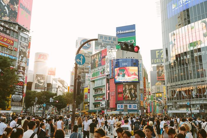 tokyo-japan-0454.jpg
