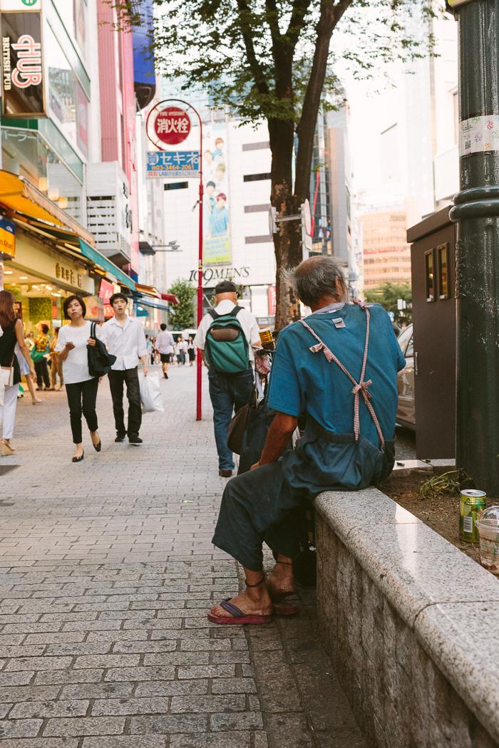tokyo-japan-0461.jpg