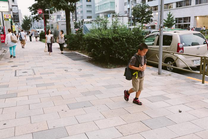 tokyo-japan-0476.jpg