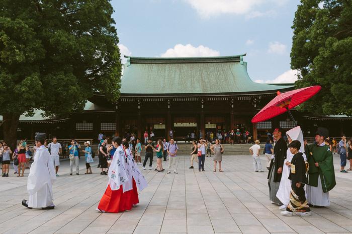 tokyo-japan-0480.jpg