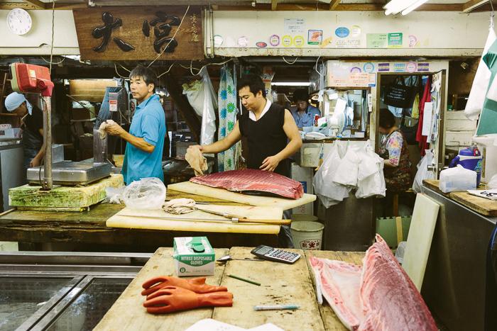 tokyo-japan-0501.jpg