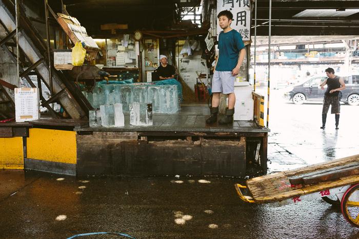 tokyo-japan-0508.jpg