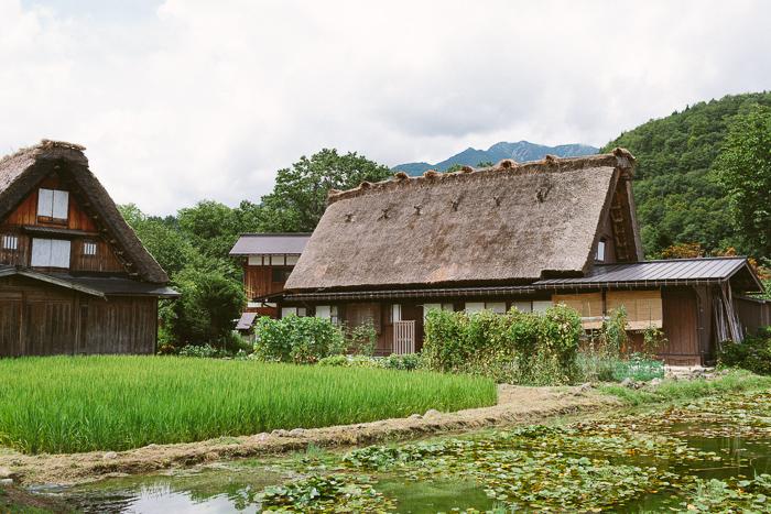 japan-road-trip-0565.jpg