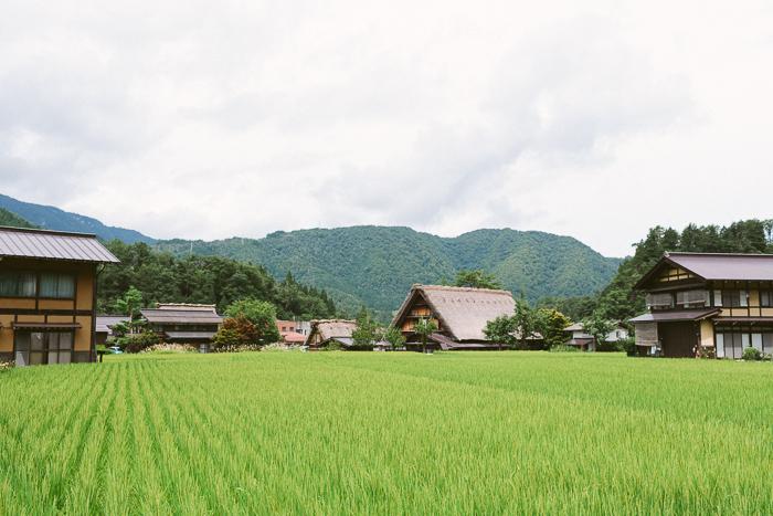 japan-road-trip-0568.jpg