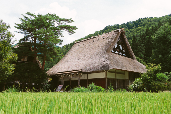 japan-road-trip-0567.jpg