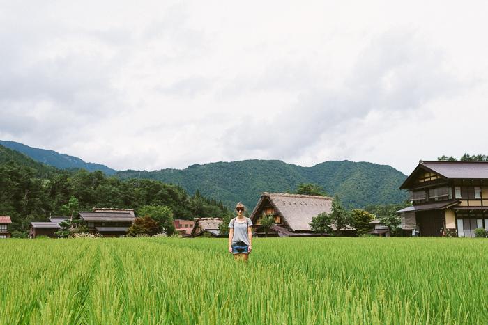 japan-road-trip-0571.jpg