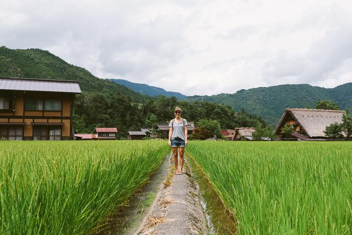 japan-road-trip-0573.jpg