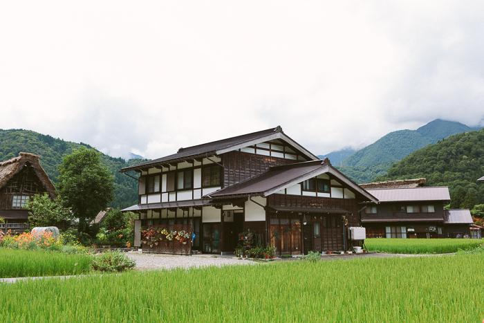japan-road-trip-0576.jpg