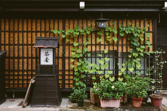 japan-road-trip-0563.jpg