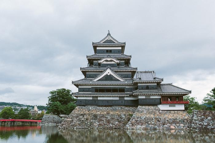 japan-road-trip-0513.jpg