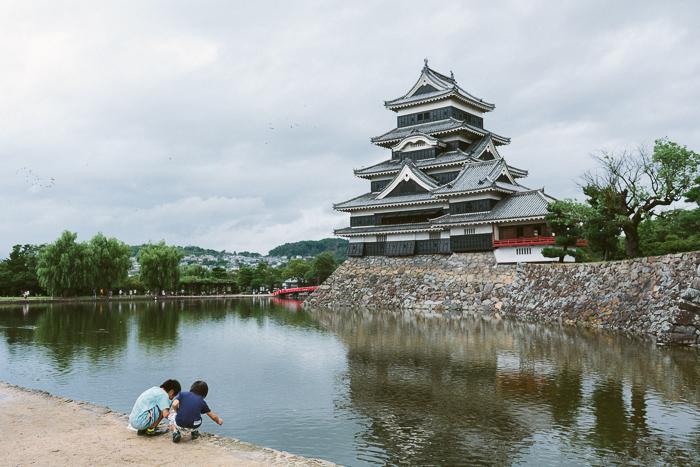 japan-road-trip-0510.jpg