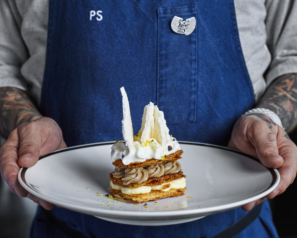 CafeMilleFeuille43.jpg