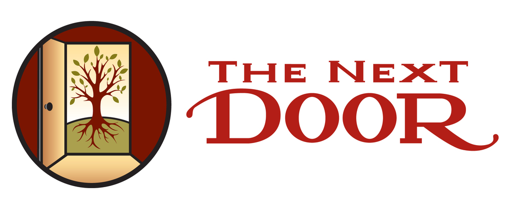 TheNextDoor.jpg