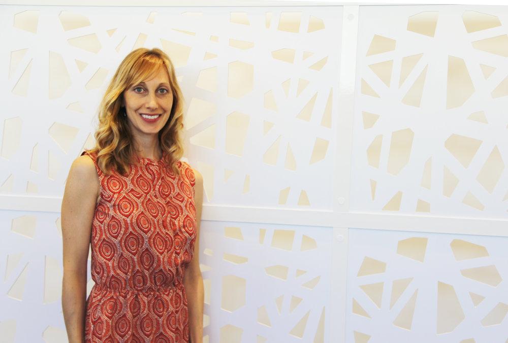 Megan Nagle Senior Project Designer mnagel@synergybe.com