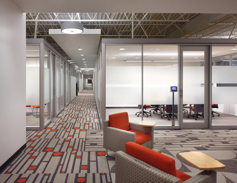 Franke Interior 003.jpg