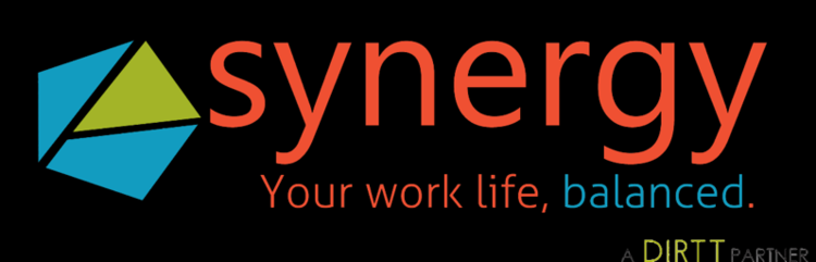 Synergy Business Environments