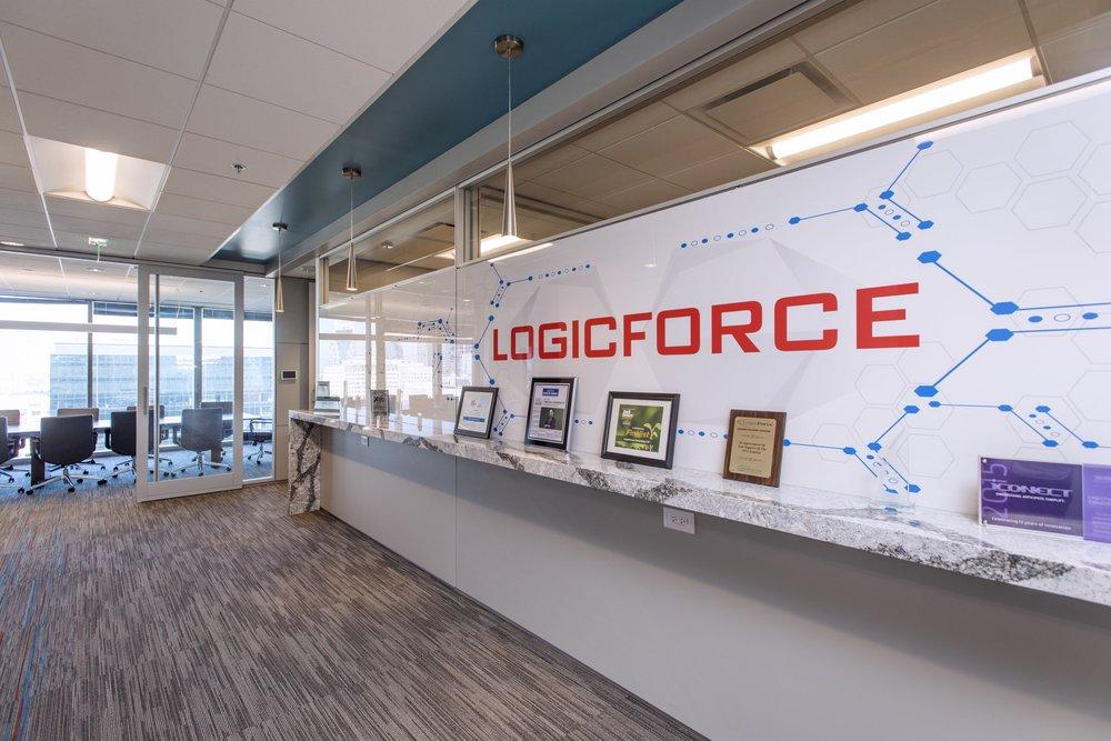LogicForce