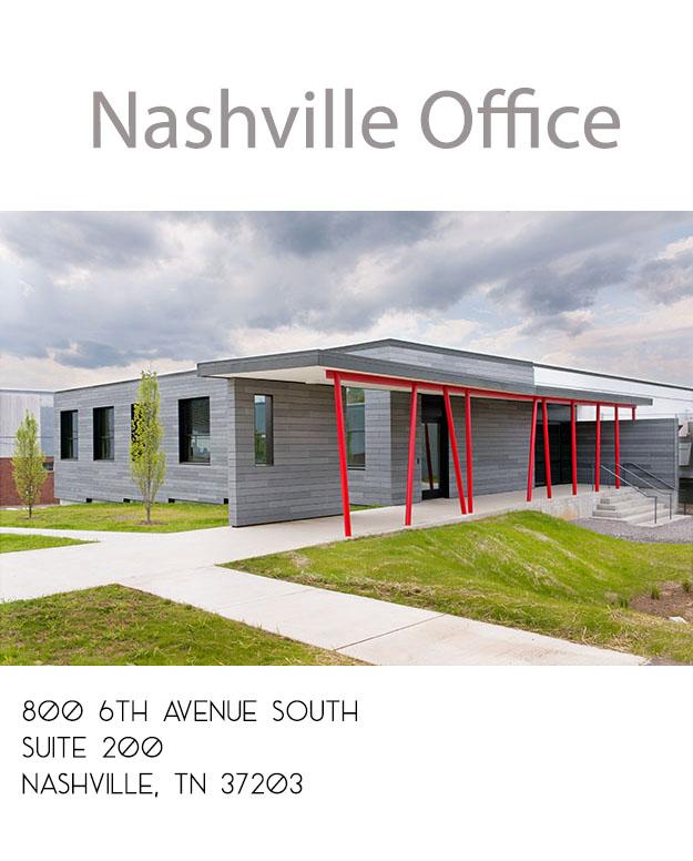 Nashville Office.jpg