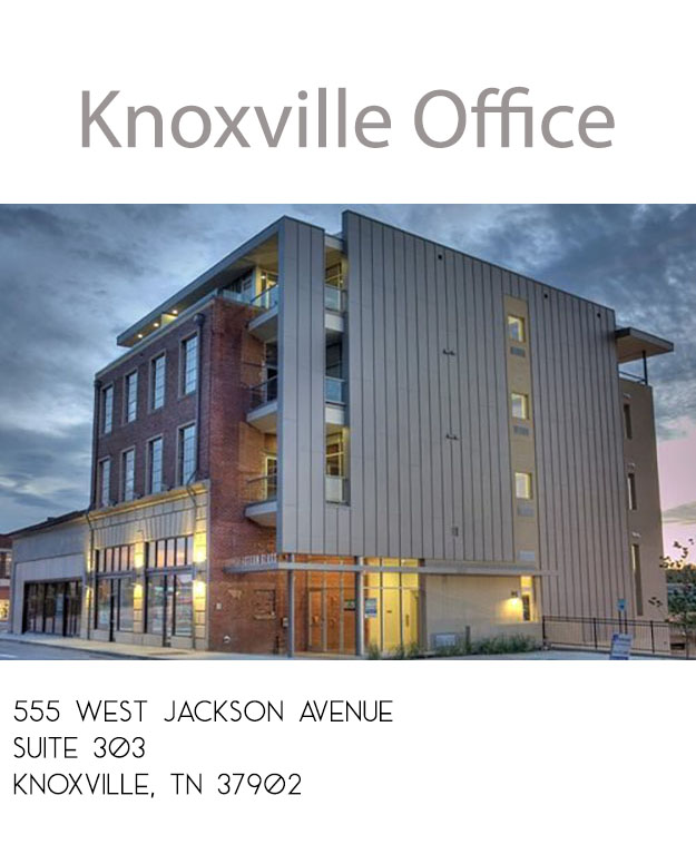 Knoxville Office1.jpg