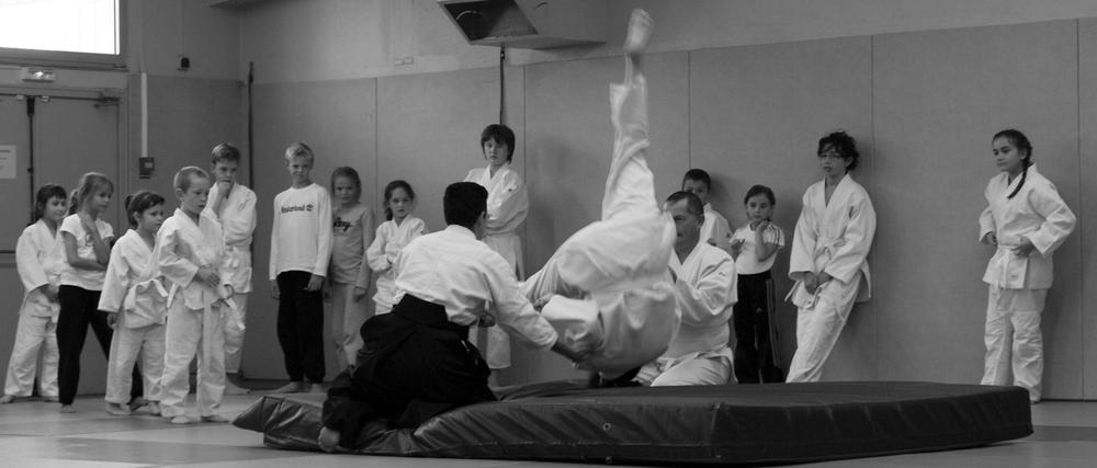 enfants aikido.jpg