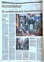 jyllandspostenlille2.jpg