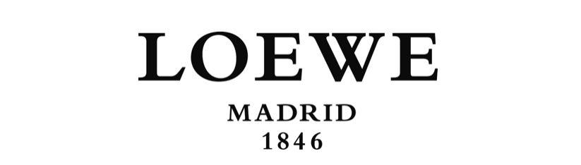 Loewe_logo.jpg