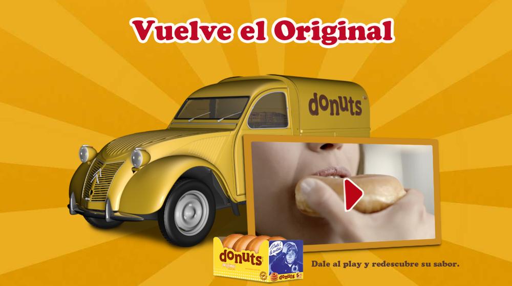 Donuts-vuelve-el-original.png
