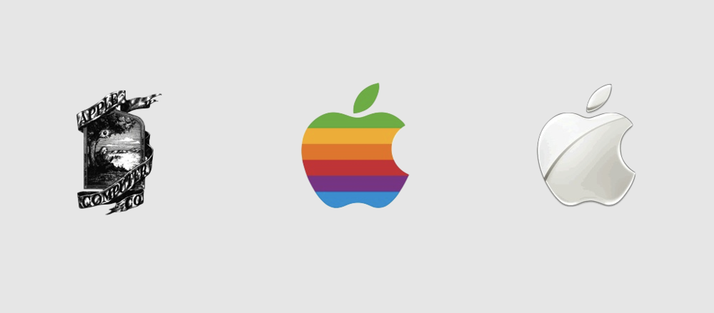 Apple_evolucion_logotipo_cambios_historia.001.png