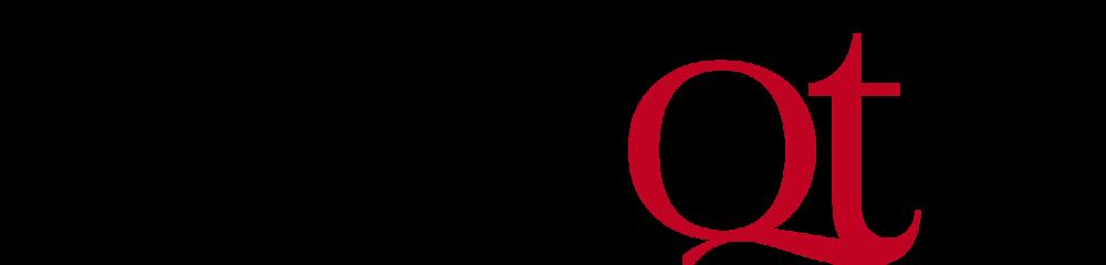 Logo_ConeQtia.png