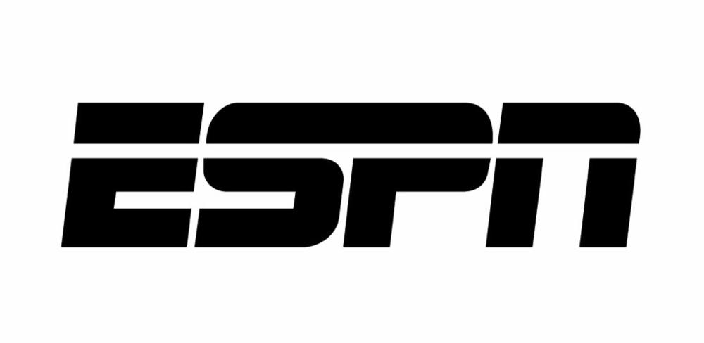 ESPN_logo_enfoque_deportes.png