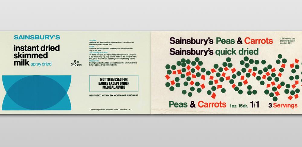 Sainsburys_Packaging.001.jpg