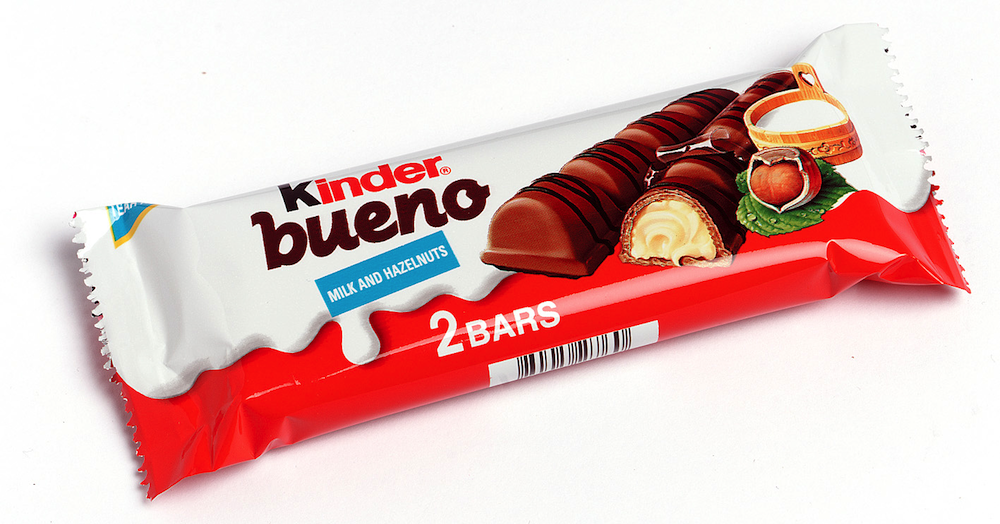 Kinder_Bueno.png