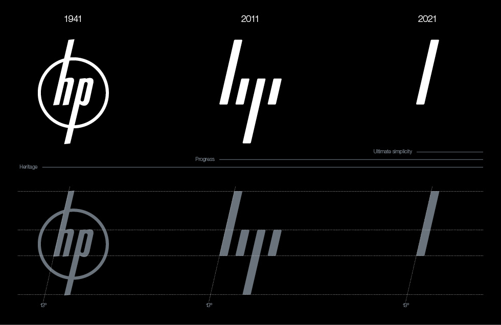 hp_logotipo_evolucion.jpg