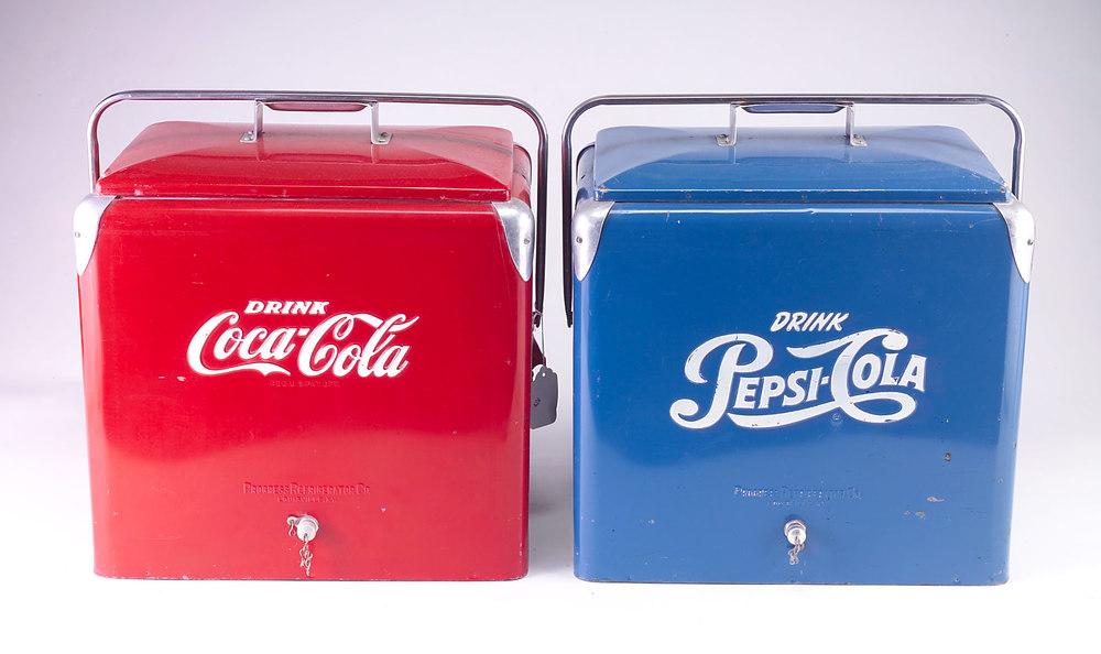 cocacola_coke_vs_pepsi_marcas_branding.jpg