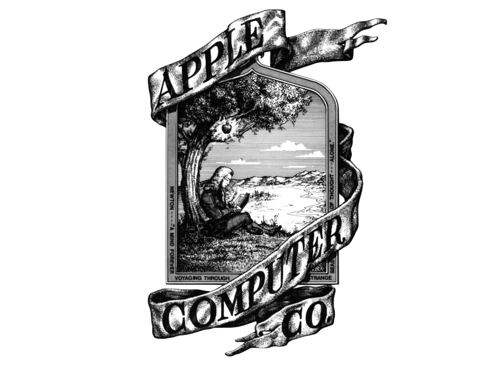 Apple_logo_original_Newton.001.png
