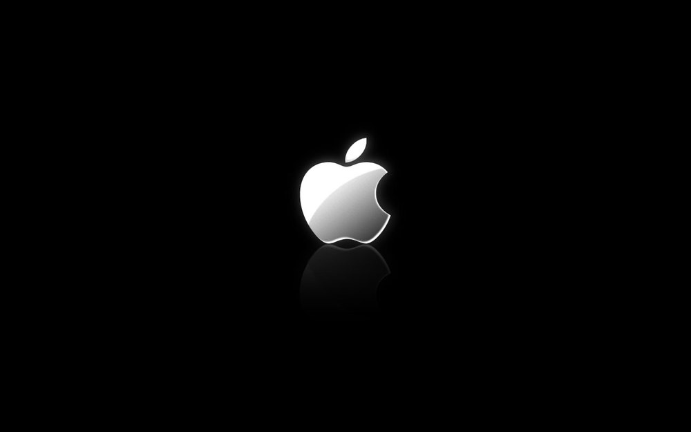 apple_logo_actual.jpeg