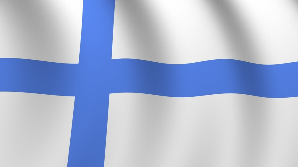 Bandera_Finlandia.jpg