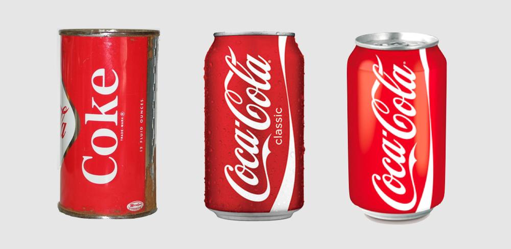 Coca_Cola_Evolucion_Diseño_Latas.001.jpg
