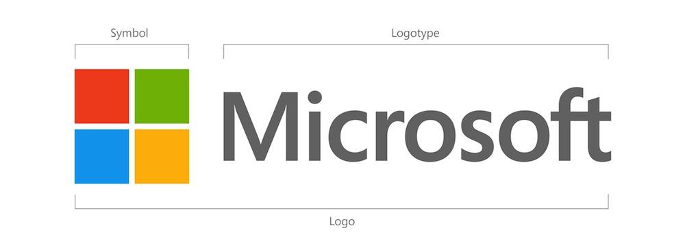 microsoft-new-nuevo-2012-logo-breakdown.jpeg