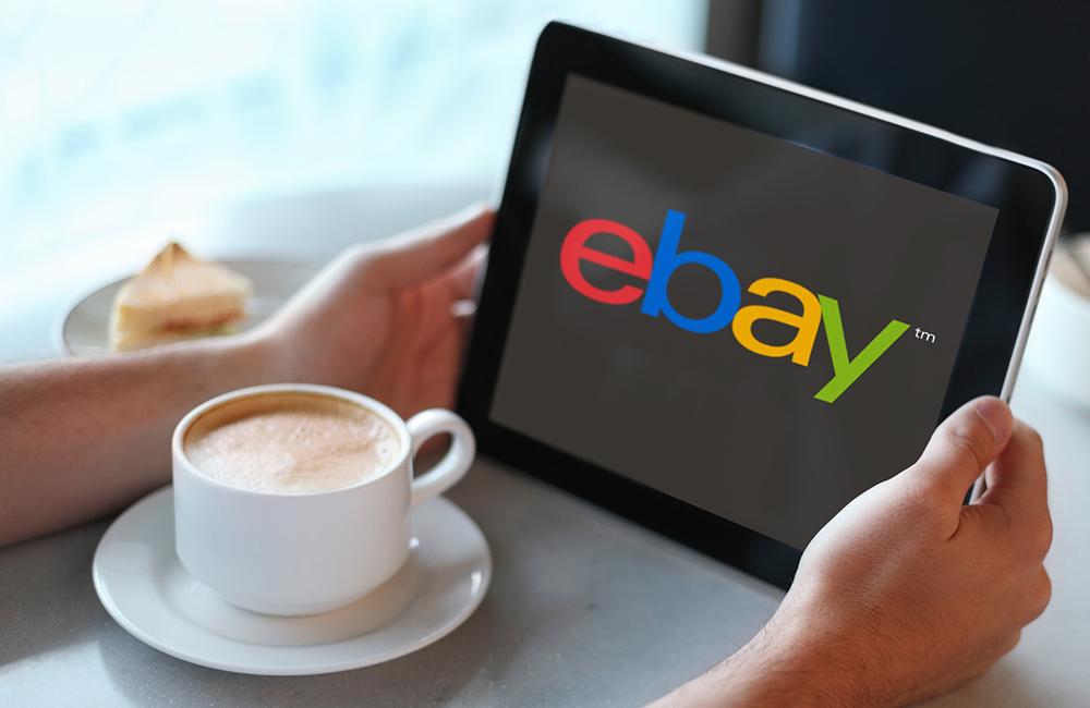 ebay-nuevo-logo-ipad.jpg