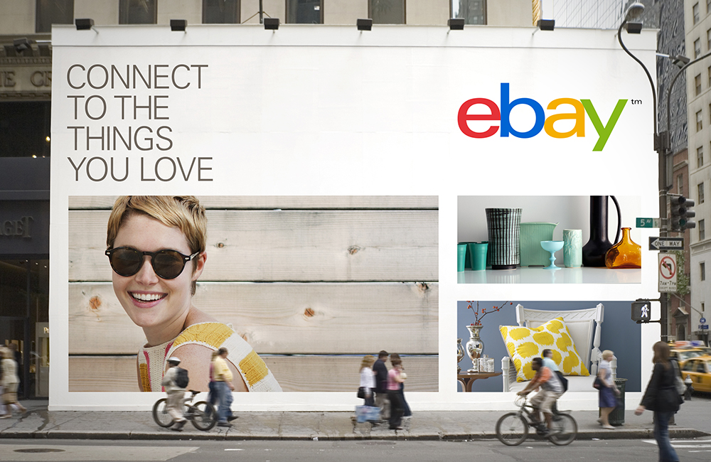 ebay-nuevo-logo-exterior.jpg