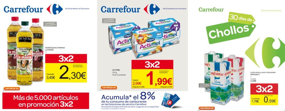Carrefour_promociones_3x2.png